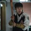Al klaar voor zombiegeweld in vervolg 'Train To Busan'?