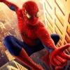 Sam Raimi denkt nog steeds aan 'Spider-Man 4'