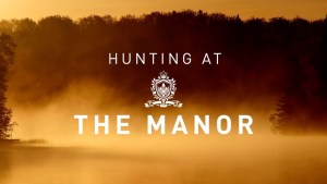 The Hunt (2019) video/trailer