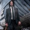Blu-ray review 'John Wick: Chapter 3' met de geliefde massamoordenaar van Keanu Reeves!