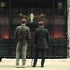 Trailer derde 'Kingsman'-film 'The King's Man'!