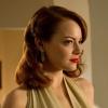 Emma Stone herenigd met 'La La Land'-regisseur voor 'Babylon'