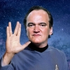 Untitled Star Trek Project