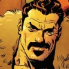 Gerucht: Kraven the Hunter komt uit Wakanda in MCU