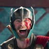 Marvel maakt 'Thor 4' met Taika Waititi!