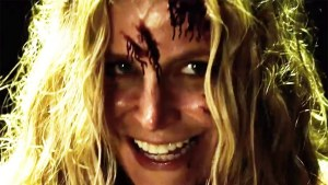 3 from Hell (2019) video/trailer