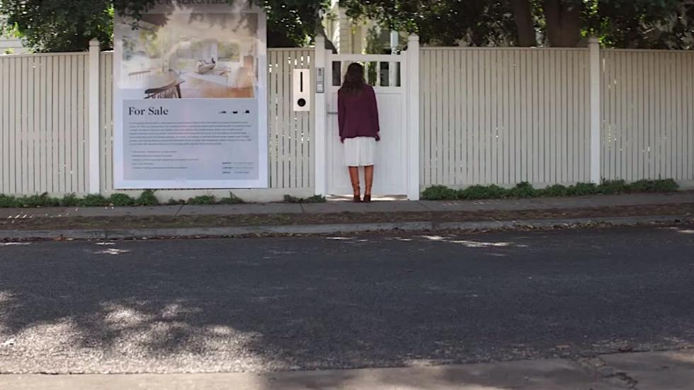 Trailer voor thriller 'Angel of Mine': stalkende moeder zoekt haar dode dochter
