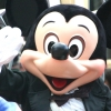 Disney in problemen door geflopte films na overname FOX?
