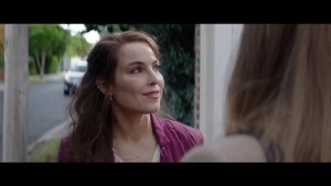 Angel of Mine (2019) video/trailer