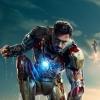 Marvel wint rechtszaak: 'Iron Man 3'-poster schendt geen auteursrecht