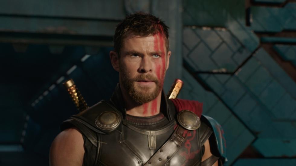 Wanneer komt 'Thor 4' van Marvel uit in de bioscoop?