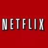 Netflix krijgt voor het eerst een tik van de concurrentie