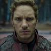 Chris Pratt voert oorlog met zijn verleden EN toekomst in 'Ghost Draft'