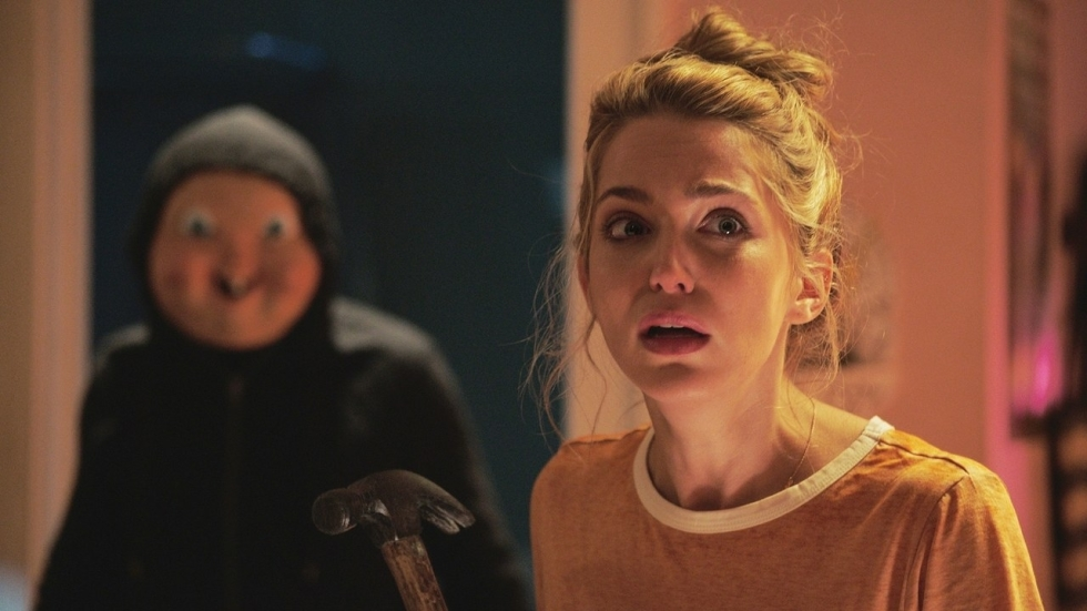 Er komt geen 'Happy Death Day 3'!