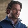 'Bradley Cooper en ex regelen voogdij opmerkelijk snel'