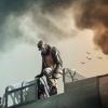Gratis films op Pathé Thuis: hier de CODE voor de oorlogsfilm 'Midway'