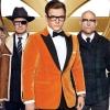 'Kingsman 3' krijgt mogelijk een nieuwe regisseur