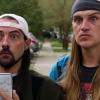 """Eerste reacties 'Jay and Silent Bob Reboot': """"Emotionele ondertoon in verder irrelevant verhaal"""""""