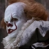 Bekijk hier de trailers van de San Diego Comic-Con: 'It: Chapter Two', 'Top Gun: Maverick' en meer