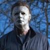 Gerucht: Paul Rudd (Ant-Man) terug voor 'Halloween Kills'?