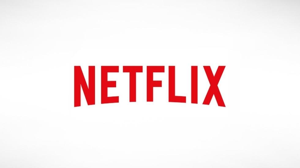 Dreun voor Netflix: in 24 uur 17 miljard minder waard