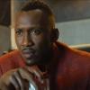 Marvel maakt vampierenfilm 'Blade' met Mahershala Ali