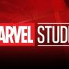 Eindelijk officieel: Dit wordt Marvels Phase 4!