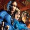 Marvel kondigt komst 'Fantastic Four' officieel aan!