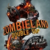 Stevige Red Band-trailer voor 'Zombieland: Double Tap'