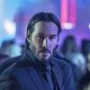 Breathtaking: Keanu Reeves eert meme en verrast verwelkomende fans