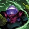 Bruce Campbell nooit benaderd voor rol Mysterio in 'Spider-Man 4'