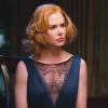 Nicole Kidman schaamt zich voor haar heftige seksleven