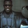 Mahershala Ali toont zijn Marvel-vampier 'Blade' op Instragram