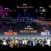 Marvels Phase 4: wat je moet weten over alle films en series