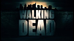 Untitled: The Walking Dead Movie