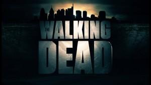 Untitled: The Walking Dead Movie (0) video/trailer