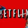 5 goede superheldenfilms die nu op Netflix staan