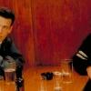 Ridley Scott maakt wraakfilm 'The Last Duel' met Matt Damon en Ben Affleck