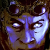 Vin Diesel klaar voor 'Riddick 4: Furya'!