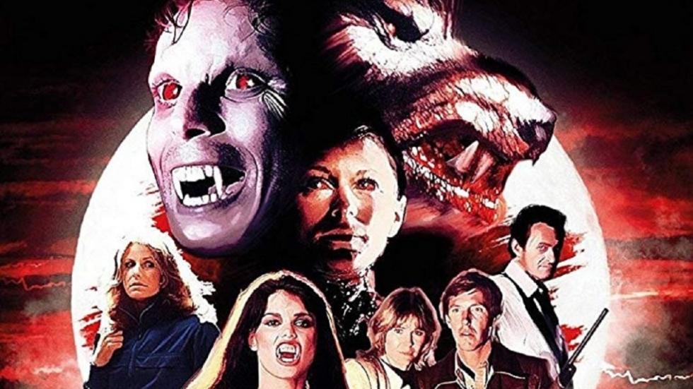 Regisseur 'IT' weet al wat zijn volgende horror-remake wordt