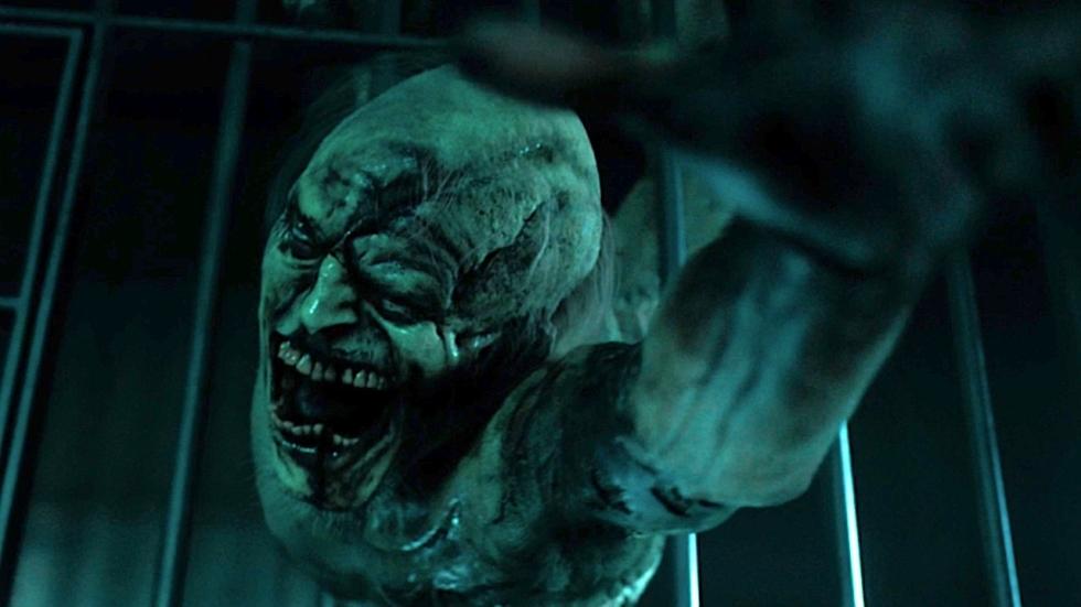Trailer 'Scary Stories to Tell in the Dark': kijk uit voor de Jangly Man!
