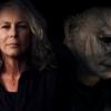 Nieuwe 'Halloween'-trilogie eindigt definitief met het derde deel