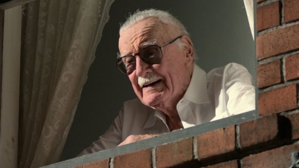 Stan Lee wordt 'onsterfelijk' in New York