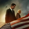 Blu-ray review 'Angel Has Fallen' - Op naar deel 4, 5 én 6!