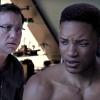 """Eerste reacties Will Smith's 'Gemini Man': """"Misschien wel Ang Lee's beste"""""""