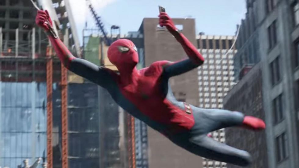 Marvel doet het weer: 'Spider-Man: Far From Home' bereikt 1 miljard dollar