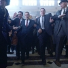 Eerste trailer 'The Irishman' herenigt Robert De Niro, Al Pacino en Joe Pesci!