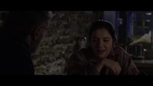 The Fanatic (2019) video/trailer