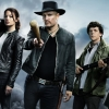 Blu-ray review 'Zombieland: Double Tap' - Ook dubbel zo goed?