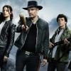 Preview 'Zombieland - Double Tap': Bekijk de eerste 10 minuten